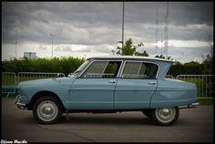 Le Mans, Fiat, Vintage Cars, Classic Cars, Automobile, Ds, French, Antique, Image