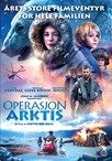 Operation Arctic (Operasjon Arktis) - Original Motion Picture Soundtrack by Trond Bjerknes All Movies, Family Movies, Movies To Watch, Movies Online, Movies And Tv Shows, Streaming Hd, Streaming Movies, Movie List, Movie Tv