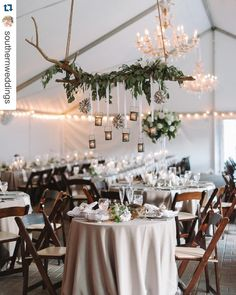 Festival chic wedding inspiration from wedding planners Label