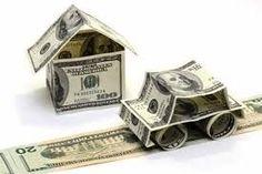 Payday loans near federal way wa image 8