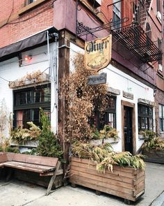 Allswell in Williamsburg. Find places to eat in Williamsburg with this food crawl itinerary