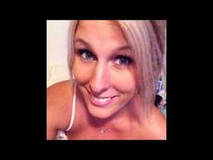 Tahdon rakastella sinua by Pelle Miljoona (hidas versio/slow version) Chokers, Hoop Earrings, Jewelry, Jewlery, Jewerly, Schmuck, Jewels, Jewelery, Fine Jewelry