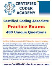 Medical Coder, Medical Billing And Coding, Medical Careers, Medical Terminology, Free Courses, Online Courses, Medical Coding Course, Coding Certification, Rn School