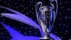 Champions League 2017-2018 i gironi: Juve è di nuovo Barcellona. Napoli con il City Chelsea per la Roma
