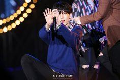 Woozi, Wonwoo, Jeonghan, Suwon, Adore U, Pledis 17, Team Leader, Seventeen, Rapper