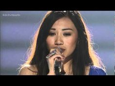 Jessica Sanchez 'I Will Always Love You': 16-Year-Old's Rendition Stuns 'American Idol' Judges