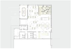 Gallery - Slough Aspire / Manalo & White - 25