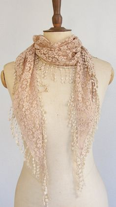 Fashion Conscious Gift Ideas by Danae P on Etsy