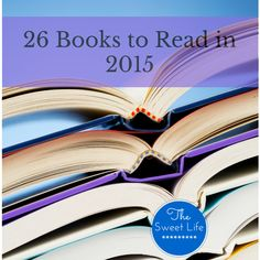 These are some of the best books I read in 2014 -- have you read any of them?