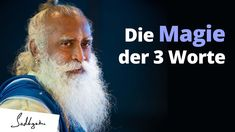 Spiritual Enlightenment, Spiritual Wisdom, Spiritual Awakening, Osho, Mahatma Gandhi, William Shakespeare, Yoga Australia, Ayurveda Yoga, Subconscious Mind