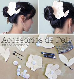accesorios-de-pelo-by-abalorioscdb
