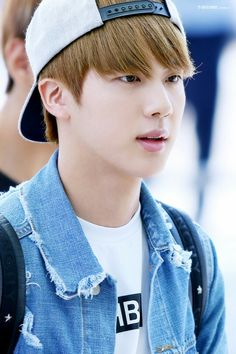 [Picture/Fansitesnap] BTS at Incheon Airport Depart to Shanghai