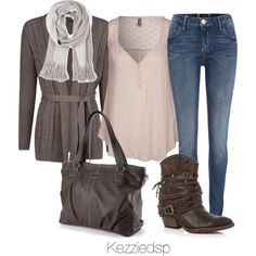 """Untitled #1725"" by kezziedsp on Polyvore"