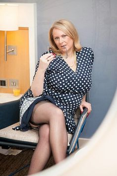34 best gilf and milf images in 2019  beautiful women