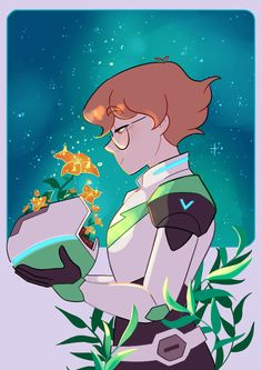 Pictures of pidge in voltron none of these pictures are mine Voltron Klance, Voltron Fanart, Form Voltron, Voltron Ships, Shiro, Another Anime, Allura, Space Cat, Animes Wallpapers