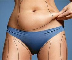 Brilliant Trick Melts Belly Fat Overnight (Do This Tonight!)