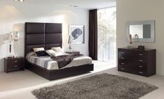 TOP 3 MODERN BEDROOM DESIGNS FOR YOUR HOME http://www.urbanhomez.com/decors/bedroom Find the best Home Painting service provider at http://www.urbanhomez.com/home-solutions/home-painting-services/delhi-ncr Ideas for your Home at http://www.urbanhomez.com/decor Get hundreds of Designs for the Interiors of your Home at http://www.urbanhomez.com/photos Find the top bedroom service provider at http://www.urbanhomez.com/decor/top_3_modern_bedroom_designs_for_your_home