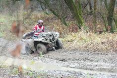 2014-11-29 WRCup VVP Sereď Slovakia Wolf Rider, Atv Quad, Racing, Motorcycle, Vehicles, Car, Women, Running, Automobile