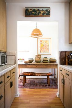 A Year in the Kitchen Best of 2013   Apartment Therapy