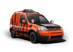 Expedition Vehicle, Rv Campers, Car Travel, Peugeot, Offroad, 4x4, Challenges, Vans, Mad Max