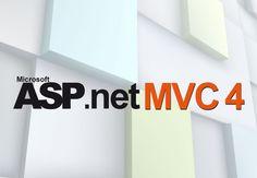 ASP.NET MVC 4  JoeDayz - IT Professionals