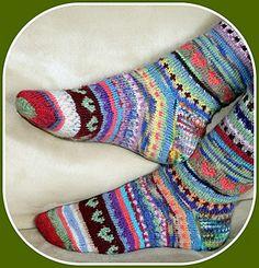 31 Best Put a Sock in it images  74123e11d9