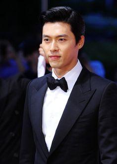 Hyun Bin Returns to Dramas with Hyde, Jekyll, and I Airing Early 2015 on SBS Hot Korean Guys, Korean Men, Asian Men, Hyun Bin, Lee Min Ho, Asian Actors, Korean Actors, Namgoong Min, Ji Chan Wook