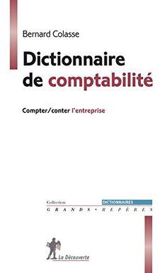 Disponible à la BU : http://penelope.upmf-grenoble.fr/cgi-bin/abnetclop?TITN=940032