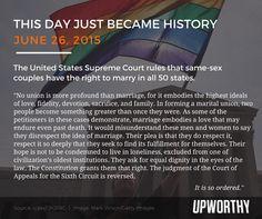 June 26, 2015