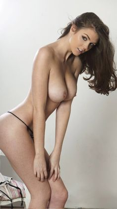 Tweety Sexy Body Management Naked Twitter Boobs Th Compliments