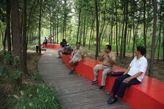 Tianjin Bridged Gardens - Google 검색