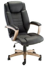 Cadeira em nylon para escritório Catalunha Preta http://hcompras.com/cadeira-em-nylon-para-escritorio-catalunha-preta/