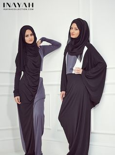 e413858eea60c New Arrivals from Inayah Collection