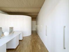 domohomo's office tour_01