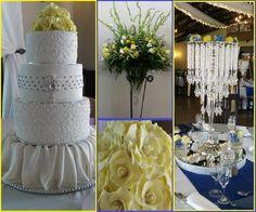 Accolades wedding Venue- 087 022 0370 Wedding Venues, Cake, Wedding Reception Venues, Wedding Places, Food Cakes, Cakes, Tart, Cookies, Torte