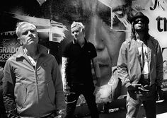 The Prodigy by the-prodigy, via Flickr