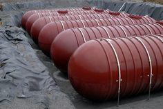 Underground Storage Tank Training and Maintenance Saves You Money   3BL Media