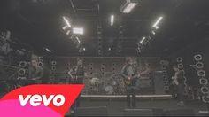 Mumford & Sons - Believe (Live) - YouTube