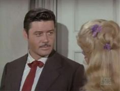 Guy Williams as Will Cartwright