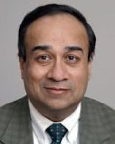 See patient reviews about Dr. Prakash Rau, a Gastroenterologist in South Weymouth, MA: https://www.md.com/doctor/prakash-rau-md #Gastroenterologist #SouthWeymouth