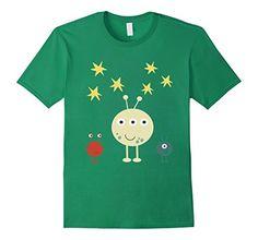 Mens Space Friends 2XL Kelly Green My Mystery Closet https://www.amazon.com/dp/B077S1KDWP/ref=cm_sw_r_pi_dp_x_9RdhAb0Q5WQDW