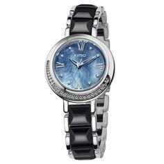 Женские часы KIMIO Купить: http://ali.pub/rjv8a