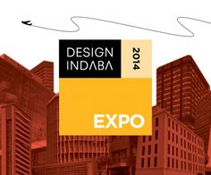 Design Indaba 2014 drives a better world through creativity with conferences, expos, publications and projects. Worlds Of Fun, Elle Decor, Looking Back, Art Education, Creative, Campaign, Design, Textiles, Contemporary