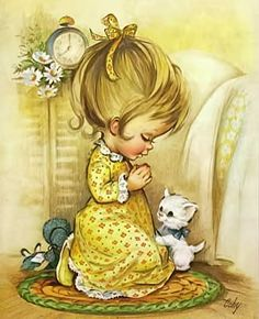 Hobby For Women Ideas - - Hobby Illustration Childhood - Hobby Lobby Sale Schedule - - Hobby Ideen Basteln Vintage Cards, Vintage Images, Cute Images, Cute Pictures, Hobby Horse, Holly Hobbie, Illustrations, Cute Illustration, Vintage Children