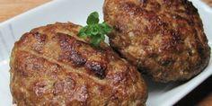 Greek Cooking, Greek Recipes, Baked Potato, Lamb, Pork, Menu, Baking, Ethnic Recipes, Kale Stir Fry