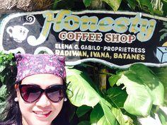 Batanes, Coffee Shop, Shopping, Coffee Shops, Coffeehouse
