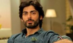 Fawad Khan ignores criticism by Pakistani fans. He says, he does not pay attention to such things, Indian media reported.