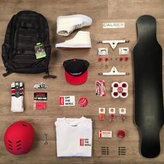 Get ready for some dance and freestyling with the new with Urethane edges Skate Street, Vans Skate, Longboarding, Herschel Heritage Backpack, Skateboards, Bike, Backpacks, Dance, Skate Fashion