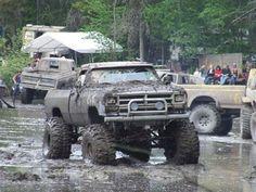 81 93 Dodge Ram Full Size Pickup Truck Tailgate Letters