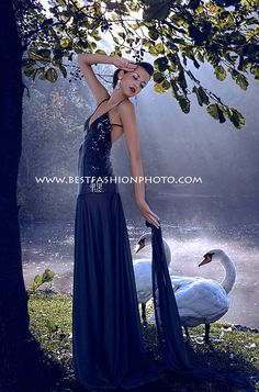 High Fashion Photography by FashionPhotography on Etsy, $99.00